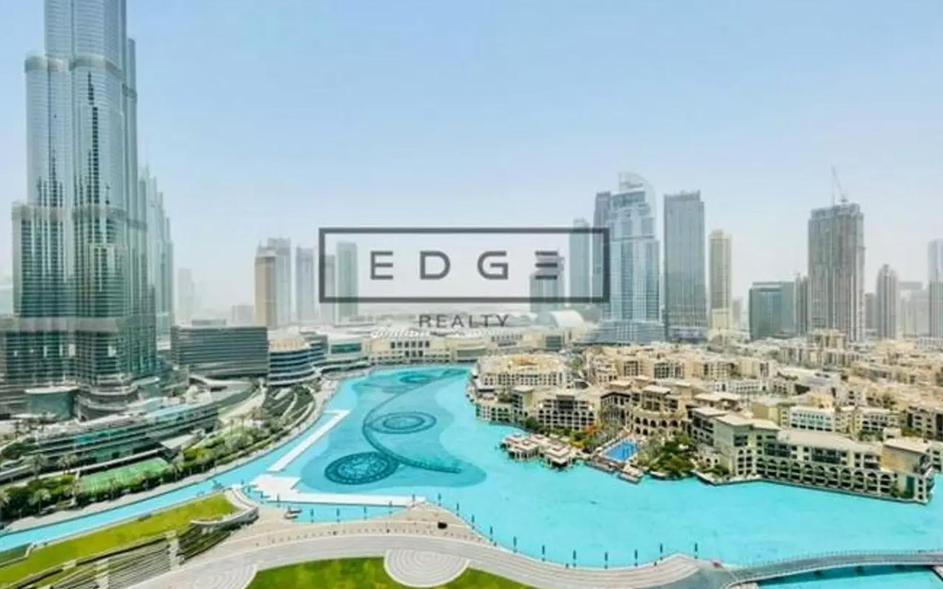 2-bedroom-apartment-for-rent-in-the-residences-downtown-dubai