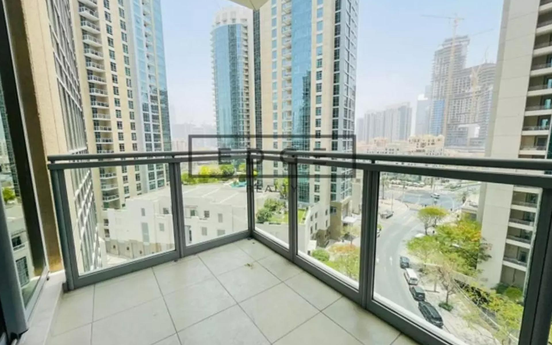 1-bedroom-apartment-for-rent-in-the-residences-downtown-dubai