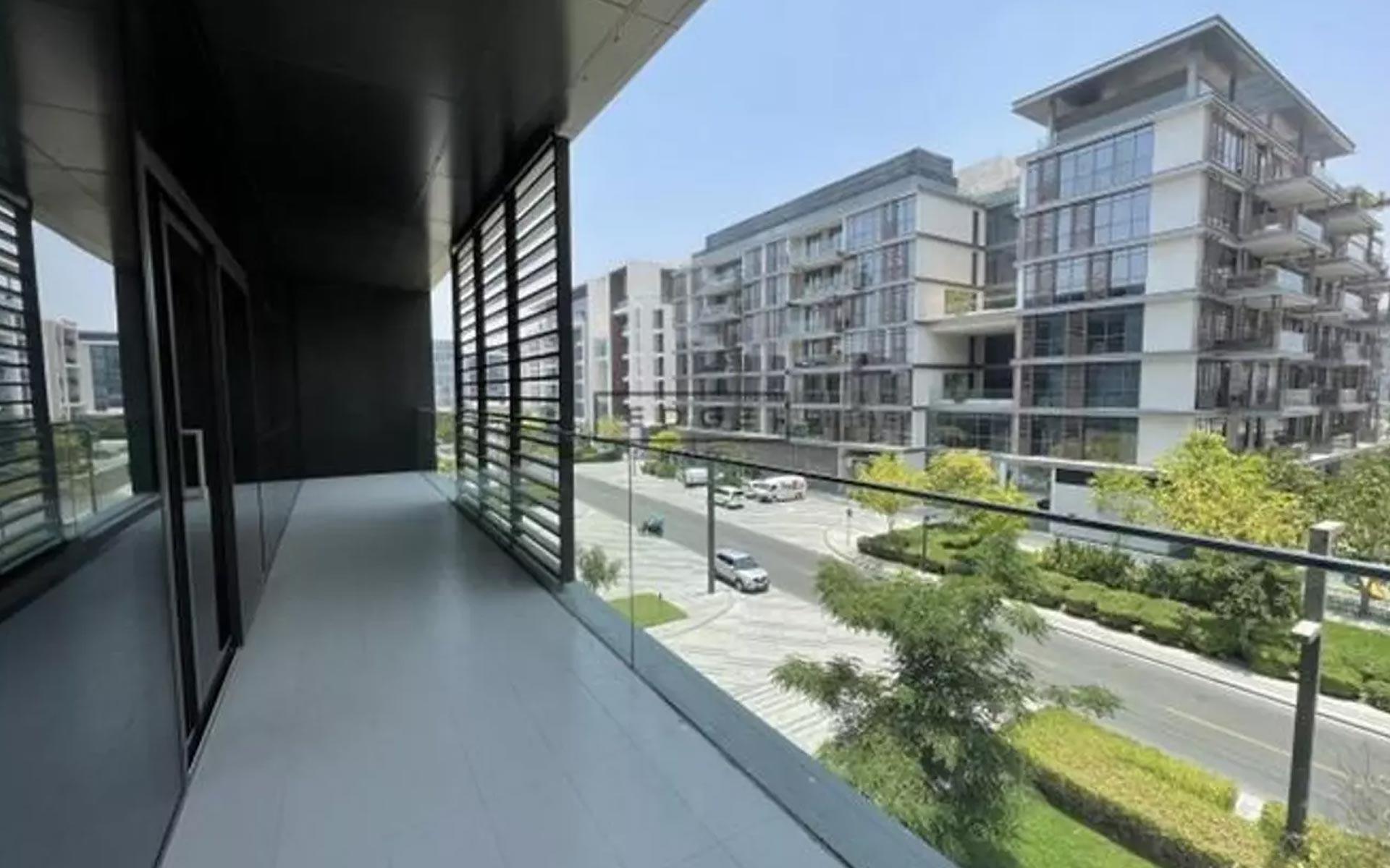 2-bedroom-apartment-for-rent-in-city-walk-dubai