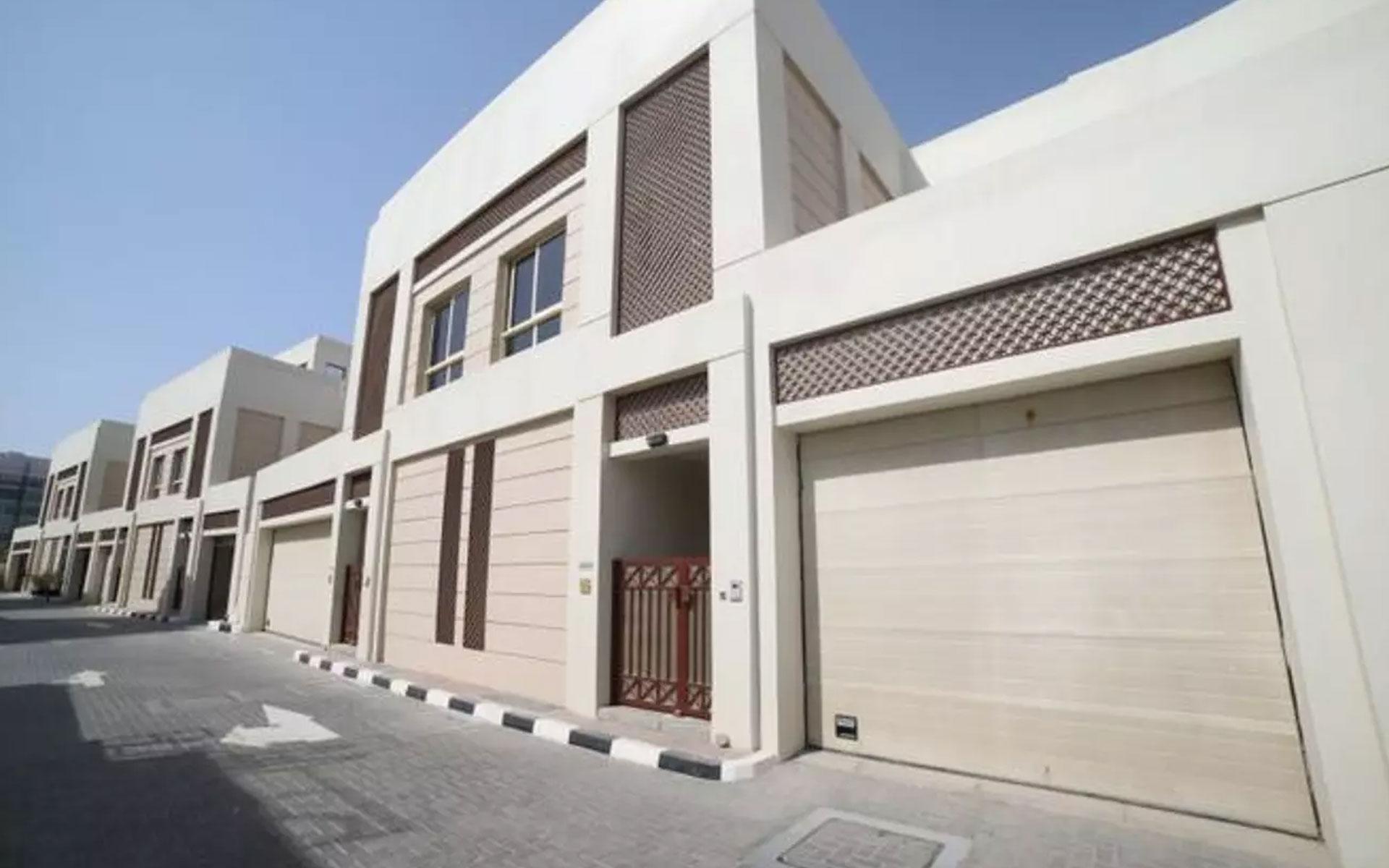3-bedroom-villa-for-rent-in-bayti-33-at-al-barsha