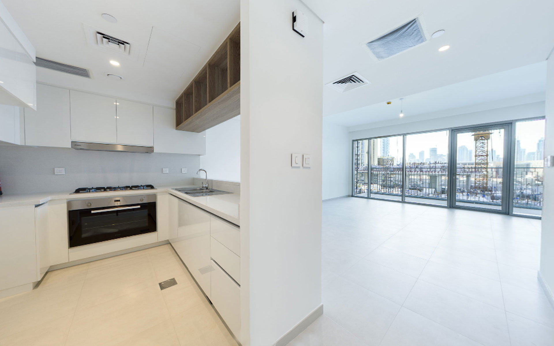 4-bedroom-apartments-in-downtown-views