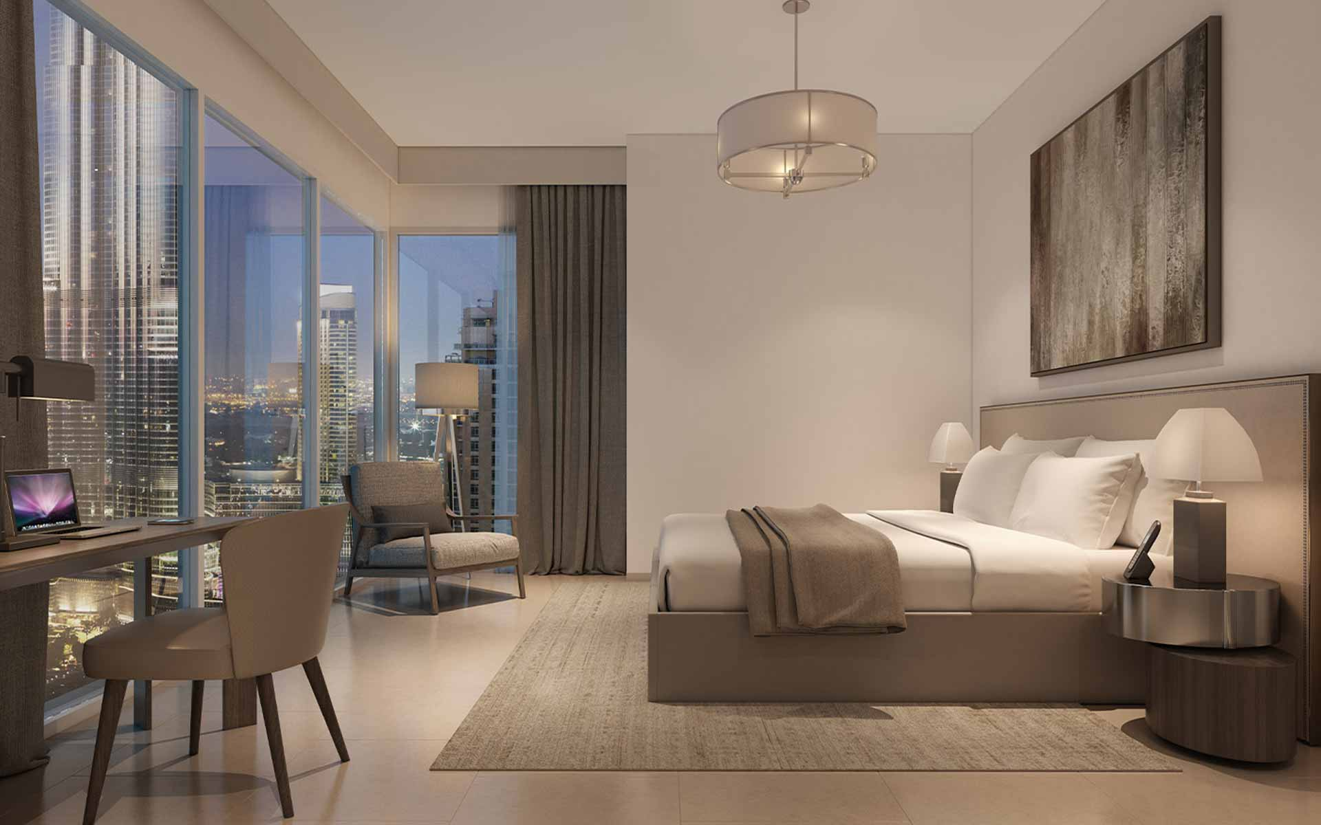 2-bedroom-apartment-for-sale-in-act-one-act-two-downtown-dubai