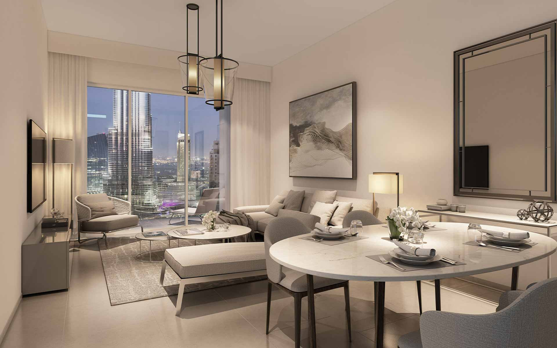 4-bedroom-apartment-in-act-one-act-two-at-downtown-dubai